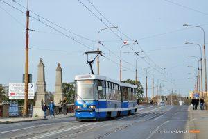 Zdjęcie ilustracyjne, fot. Transportnews.