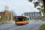 Solaris Urbino 18 #5612