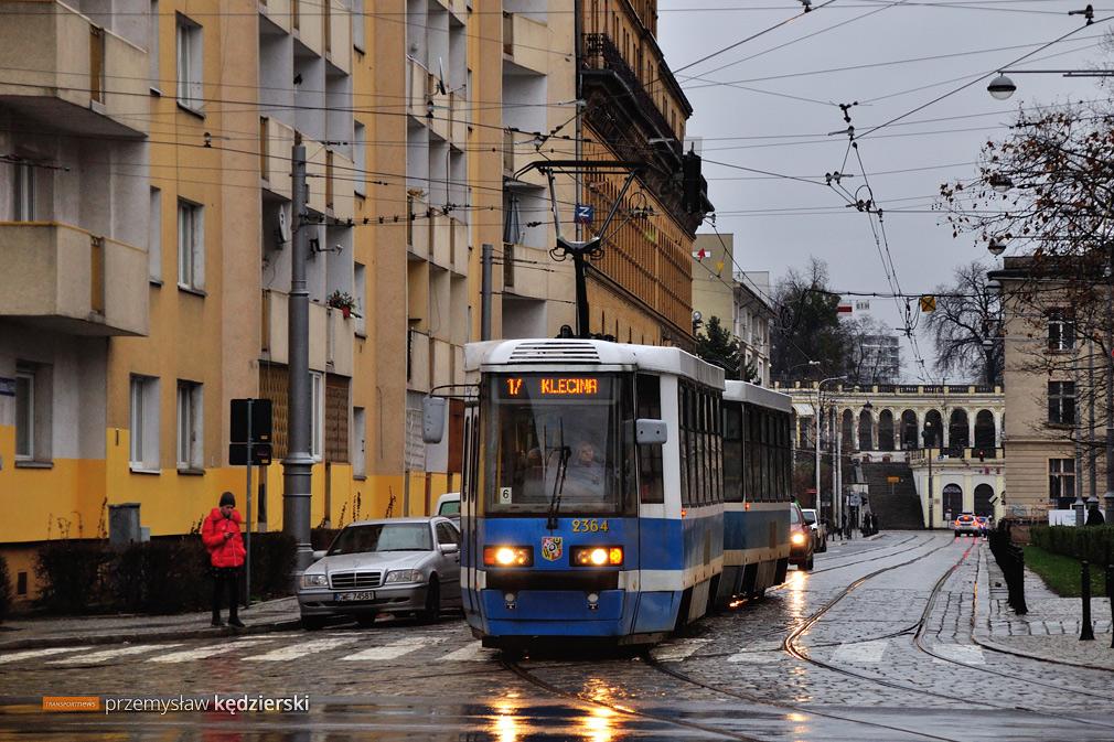 fot. Transportnews.