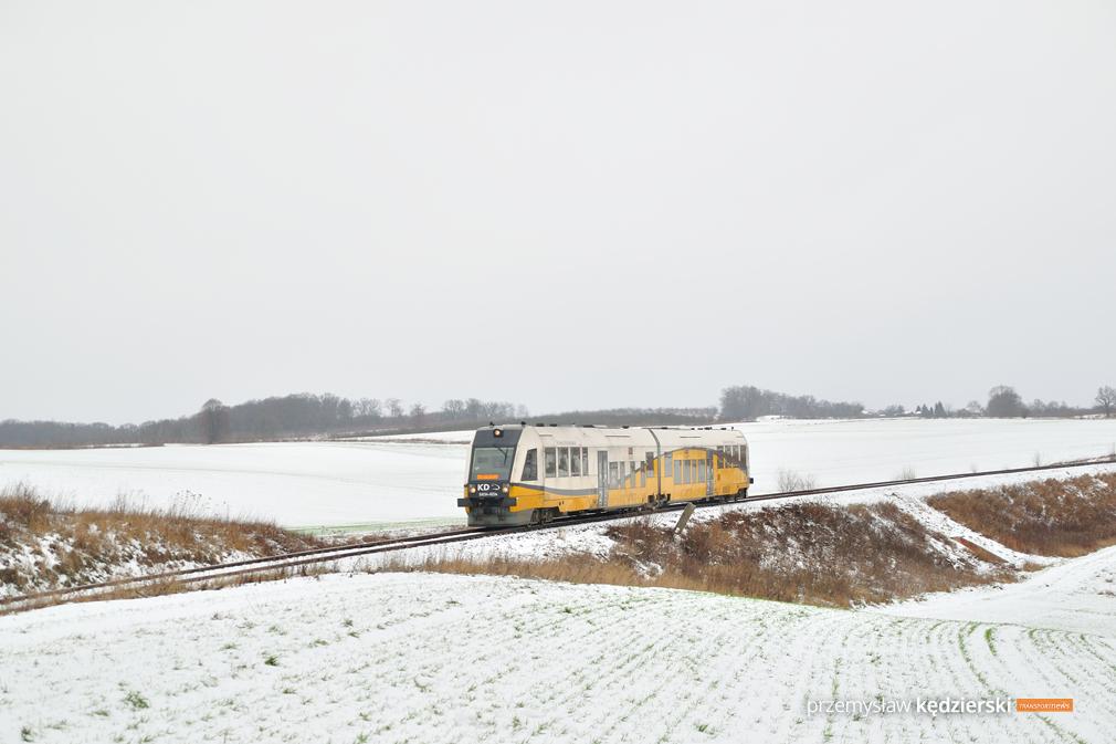 SA134-023