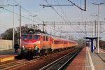 EU07P-2003