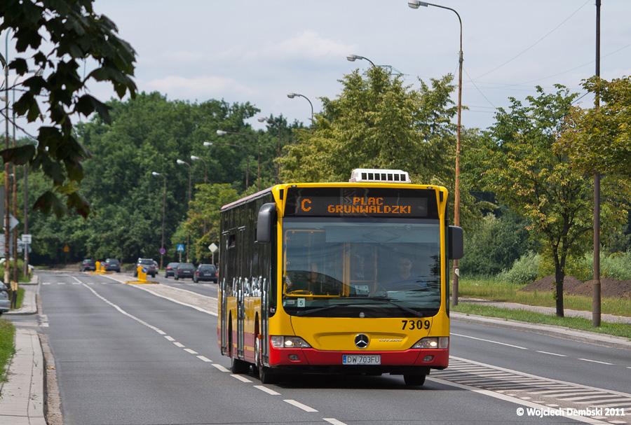 Budowa torowiska tramwajowego na Popowice – zmiany tras