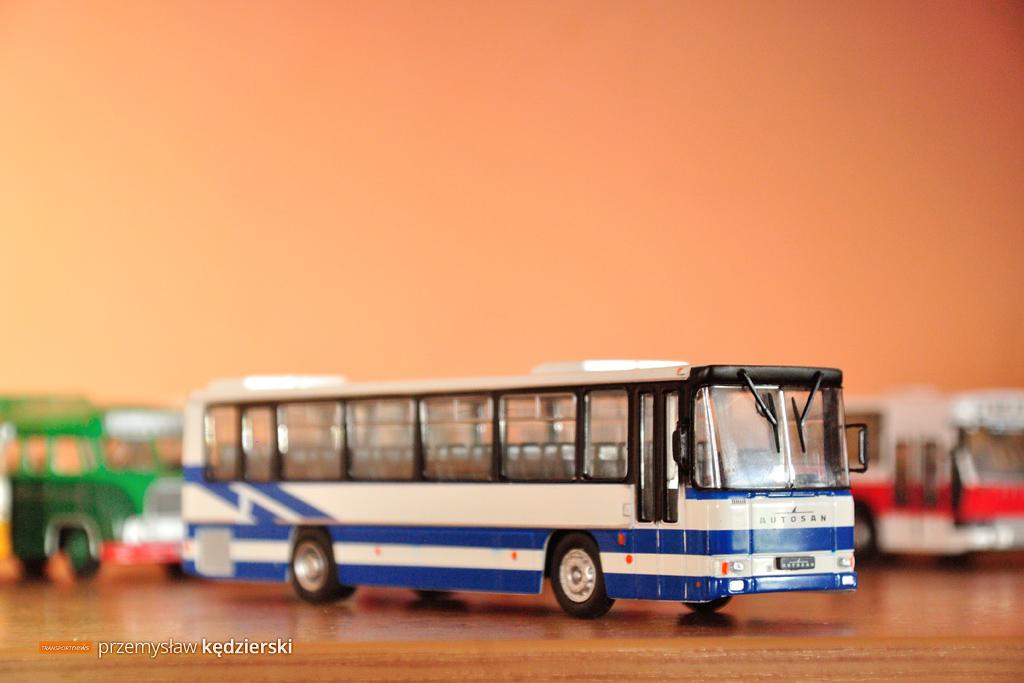 Autosan H10-11