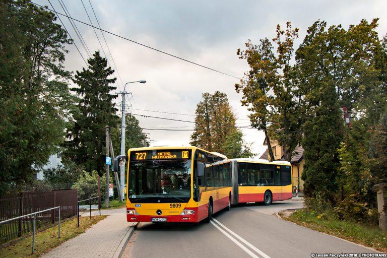 zdjęcie ilustracyjne, fot. Leszek Peczyński.