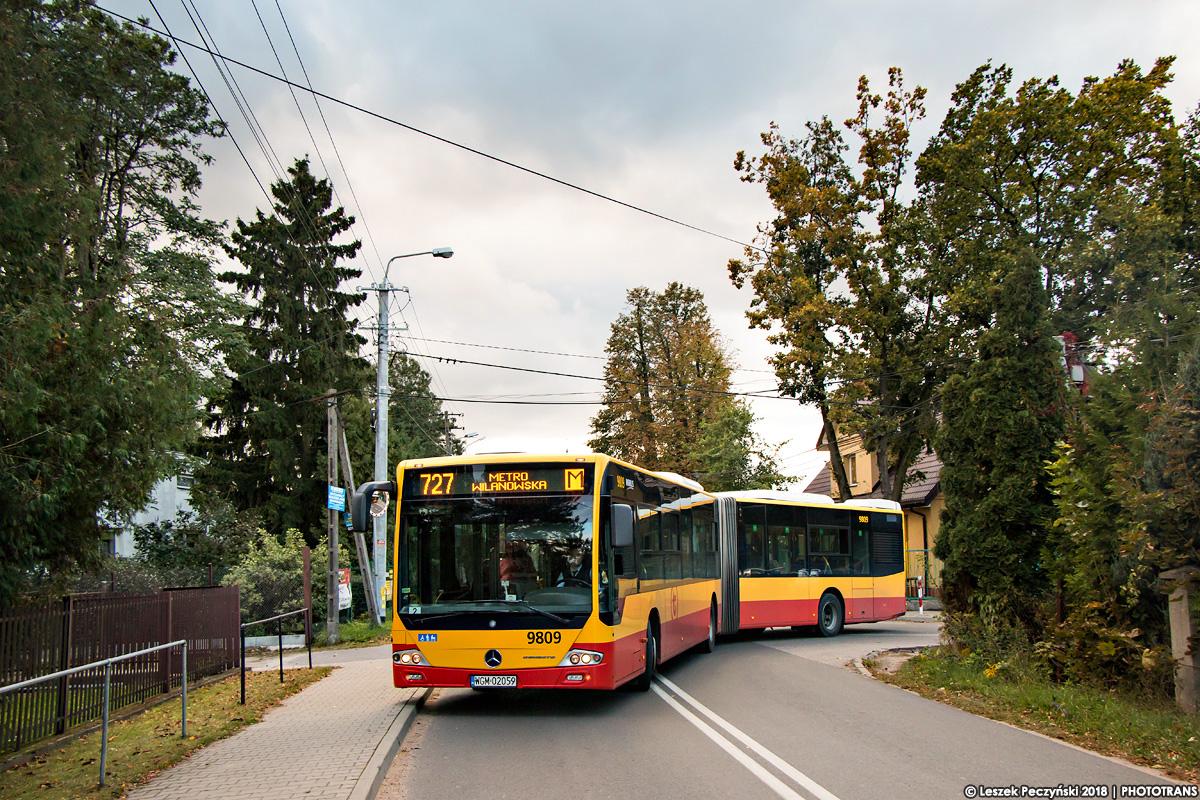 MPK Wrocław z trzema ofertami na podwykonawstwo