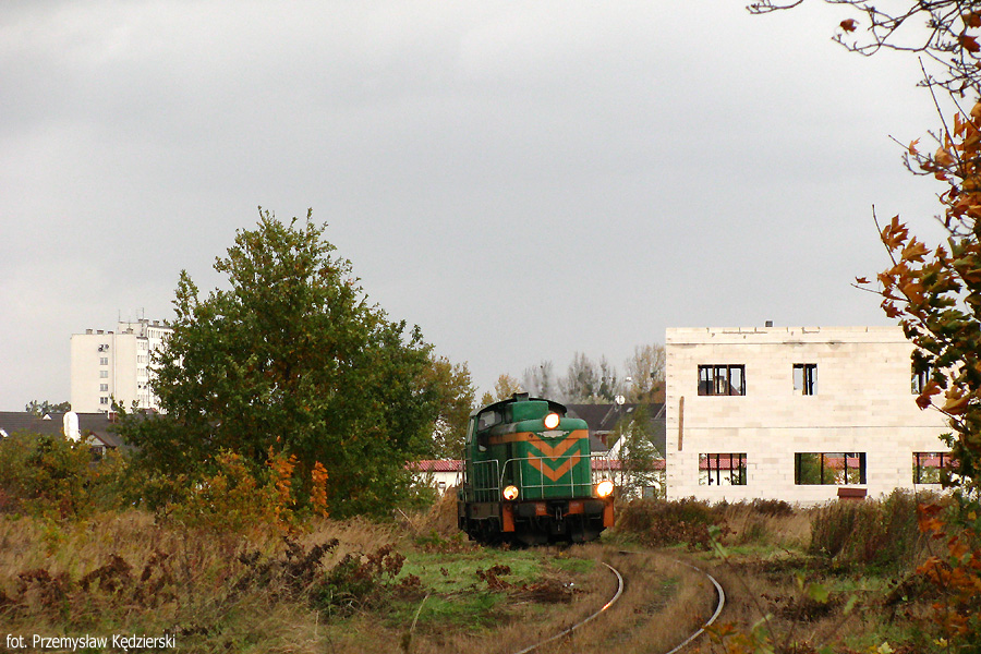 SM42-554