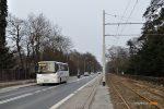 Autosan A0909L Tramp #DSR 34549