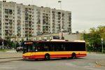 Solaris Urbino 12 #5410