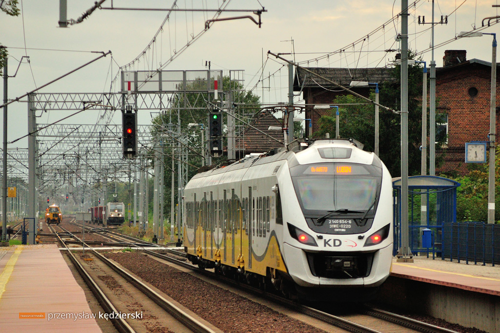 31WE-022