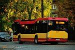 Solaris Urbino 12 IV #2019