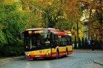 Solaris Urbino 10,5 IV #2029