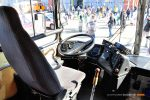 Ikarus 280/A #1175