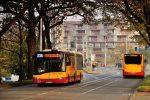 Solaris Urbino 18 #5601