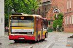 Solaris Urbino 12 #5413