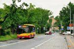 Solaris Urbino 8,6 #4506