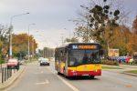 Solaris Urbino 12 #5412