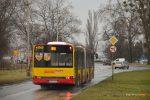 Solaris Urbino 18 #1060