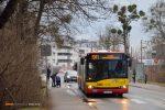 Solaris Urbino 18 #1064