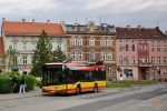Solaris Urbino 10,5 IV #2032